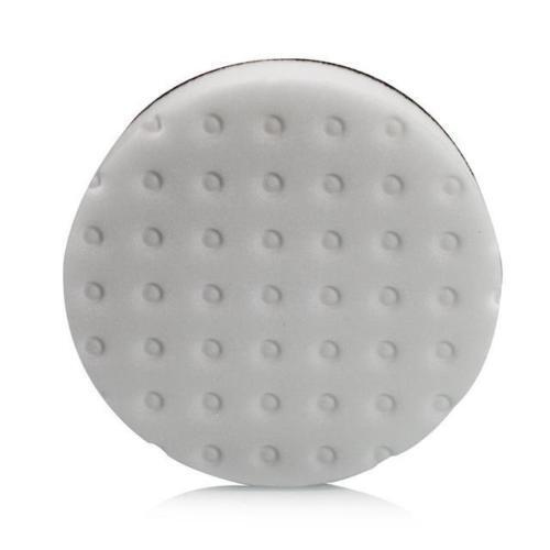 White Polishing Pad SPECIAL OFFER Lake Country CCS Smart Foam Pad 5.5/""