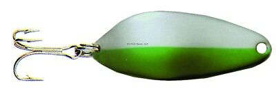 Acme Fishing Lure C230//g Little Cleo Spoon 2 Oz Gold Sinking for sale online