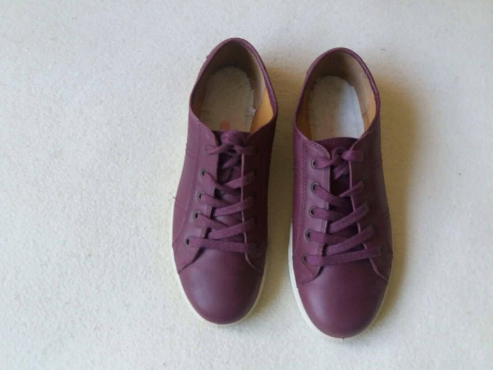 Women's Hotter shoes UK Size 5.5 Good Condition