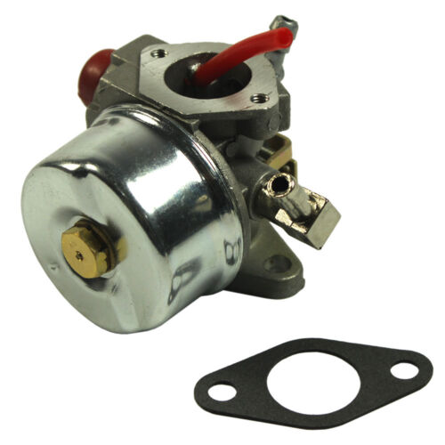 Carburateur Pour Tecumseh 640339 LEV90 LV148EA LV148XA LV156EA LV156XA moteur carb