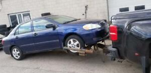 ***$$$CASH $$$CASH $$$$**FOR SCRAP CARS AND USED CARS. CALL 416-688-9875 CASH ON THE SPOT Toronto (GTA) Preview