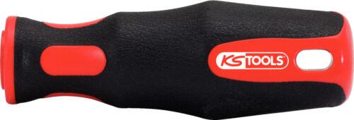 KS Tools Feilenheft 106 mm rundaufnahme