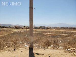 Terreno en VENTA, fraccionamiento Todos Santos, Ensenada, Baja California