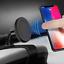 INSMA-Universal-Magnetic-360-Car-Dashboard-Holder-Mobile-Phone-HUD-Mount-GPS-PDA thumbnail 1