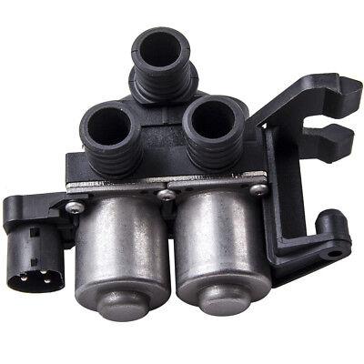 A//C Heater Control Solenoid Valve 64118375792 Fit BMW E36 318i 323i 325i 328i M3