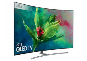 SAMSUNG-QE65Q8CNA-65-034-Q8C-Qled-Certified-Ultra-HD-Curved-4K-TV-1-Reduced