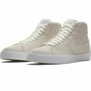 Nike-SB-Blazer-Mid-Decon-Deconstructed-Suede-Summit-White-AH6416-100-Sneakers