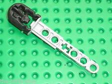 Fleche LEGO MdStone Technic Arrow ref 57028c01 / Set 5973 7888 7675 7660 7783 ..