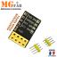 miniature 3 - Module USB ESP8266 ESP-01 adapter   Programmation board ESP01 Arduino WIFI IOT