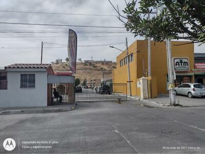 Casa en Venta en Ribera del Bosque