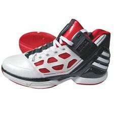 Adidas Derrick Rose Adizero Rose 2 Basketballschuhe Boots Turnschuhe Trainers