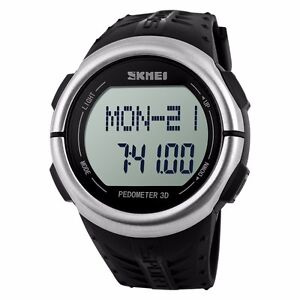 Pulse-Heart-Rate-Monitor-Calories-Pulsometer-Pulse-Wave-Digital-Sport-Watch-M20