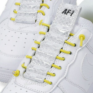 nike air force 1 07 lux shoe