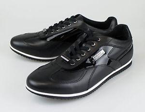 Mens Versace Collection shoes size 8US/Eur 41