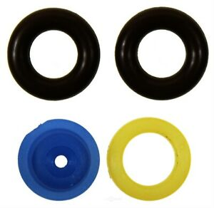 Fuel-Injector-Seal-Kit-ACDelco-Pro-217-3414