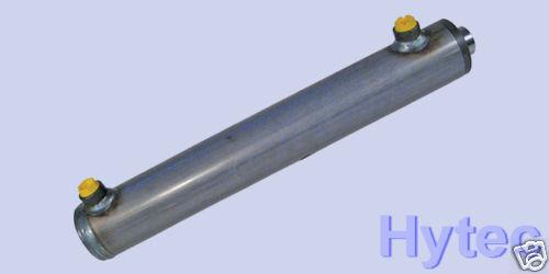 Hydraulik-Rumpfzylinder 32//20x150