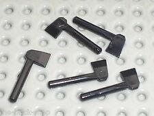 Hache LEGO WESTERN Minifig Tool Handaxe 3835 / Set 6763 6766 6748 7240 66357 ...