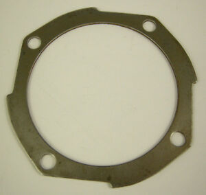 Buick Dynaflow Lock Plate for Converter Planet Carrier 1953-63  #5139
