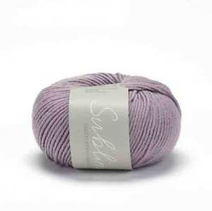 Sublime-Cashmere-Merino-Silk-DK-OUR-PRICE-3-95-DISCONTINUED