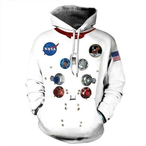 Autumn Winter Women Men Hoodie Pullover Sweatshirt Tops Blouse Hooded Plus Size