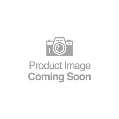 black 241872511 Frigidaire Refrigerator freezer door gasket 240542111
