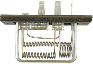 HVAC-Blower-Motor-Resistor-Dorman-973-018