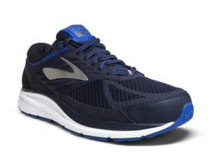 GENUINE    Brooks Addiction 13 Mens Running shoes (2E) (480)