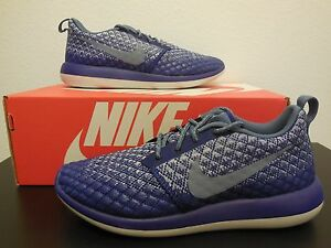 d2894a85e7d5 Women s Nike Roshe Two Flyknit 365 Shoes -Rosherun- Style  861706 ...