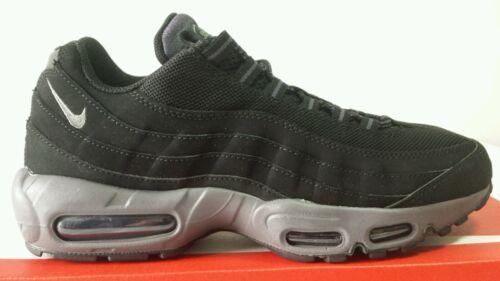 Gris 97 Nike Fonc Caoutchouc Max Noir 95 Premium Air qgT0wgHt