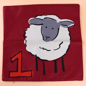Sheep-Pattern-Pillowcase-Throw-Throw-Pillow-Cover-Cushion-Room-Decor-Linen-Shan