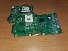 Toshiba Satellite C655 Motherboard Intel V000225140 Genuine