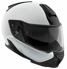 eee71cbb item 7 BMW Motorrad System 7 Helmet in WHITE. ALL SIZES. **RRP £475** -BMW  Motorrad System 7 Helmet in WHITE. ALL SIZES. **RRP £475**