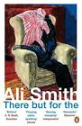 There but for the von Ali Smith (2012, Taschenbuch)