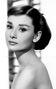 Classic actress iphone pics 98
