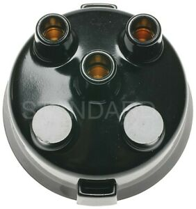 Distributor Cap Standard DR464 For John Deere etc 2 Cylinder Tractors