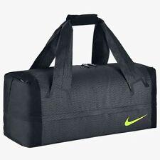 851d1987507dc7 item 2 Nike Unisex Ultimatum Training Duffel Bag Color Black/Cool Grey/Volt  New -Nike Unisex Ultimatum Training Duffel Bag Color Black/Cool Grey/Volt  New