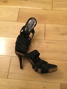 5 And Uk Bromley Sandals 6 Russell Ladies 8fwBdnYnx