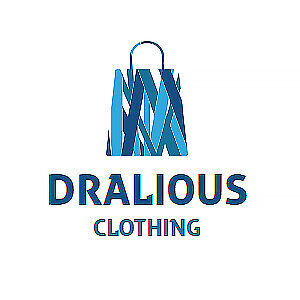 dralious