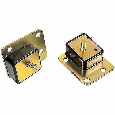 Trans-Dapt Performance Products 4226 Engine Conversion Motor Mount