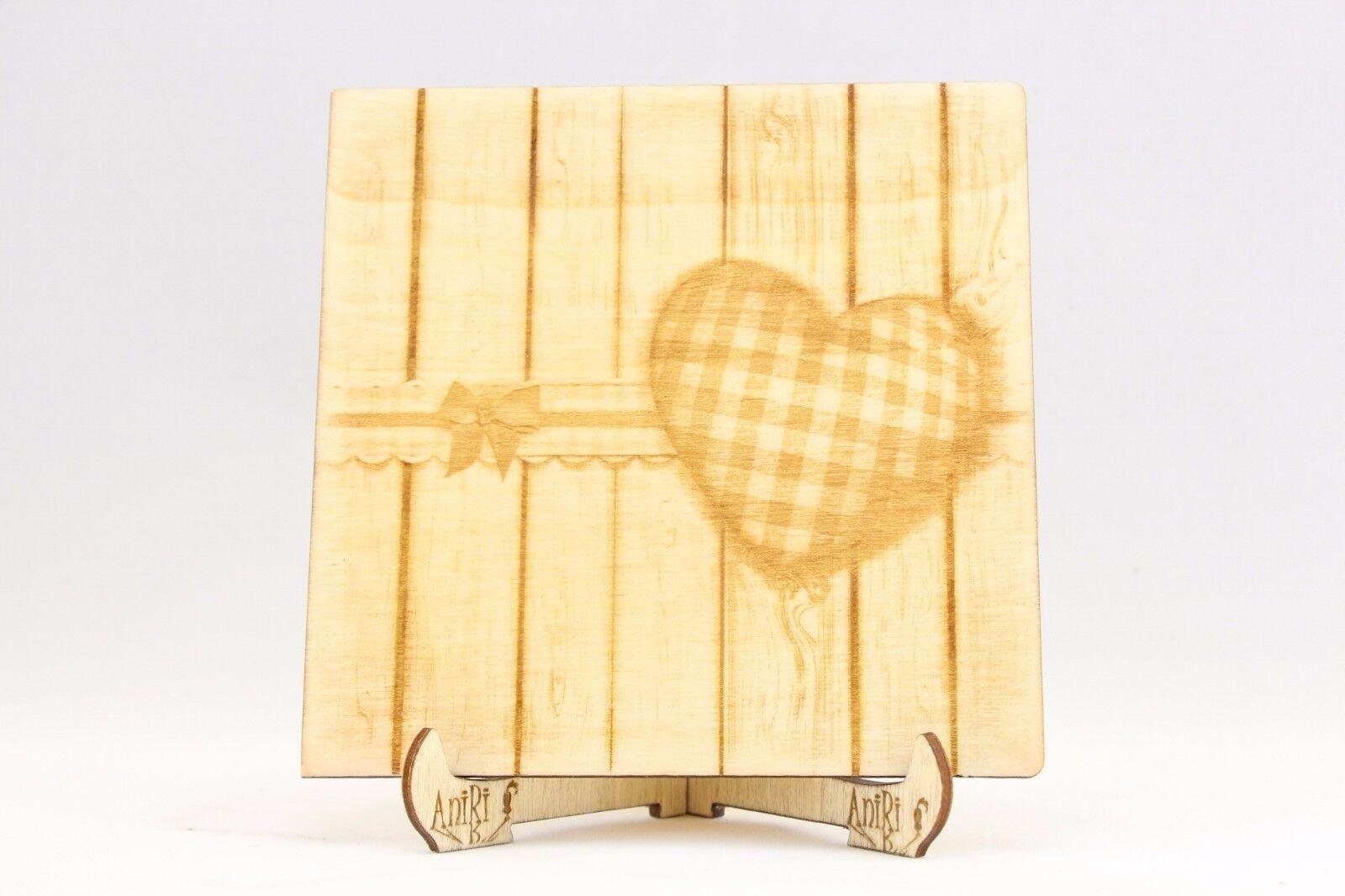 Legno libro degli ospiti, ospiti, ospiti, cuore Libro degli ospiti, matrimonio libro, legno cuore Libro degli ospiti e33079