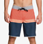 """thumbnail 15 - 2020 QUIKSILVER Men's VOLLEY BOARD SHORTS STRETCH SWIM TRUNK OUTSEAM 20"""" 19"""""""
