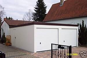 Doppelgarage-5-85x-8-84-x-2-35m-Garagen-Fertiggarage-SE-tore-mit-ohne-Trennwand