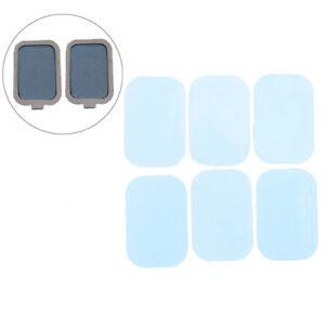 3-paires-dedies-gel-pads-pour-stimulateur-de-muscles-abdominaux-de-formateur