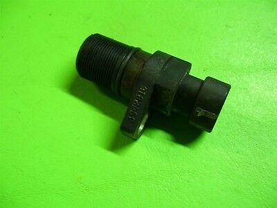 Cummins Timing Tach Sensor BOLT Dodge Ram 5.9L 24v Cummins Turbo Diesel Engine