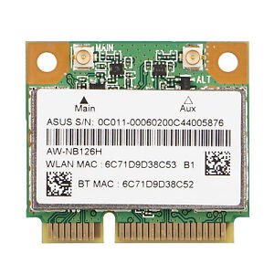 ATHEROS AR3012 BLUETOOTH 4.0 HS WINDOWS 7 DRIVER