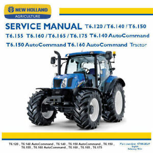 wiring harness besides ford new holland tractor manual on tractor