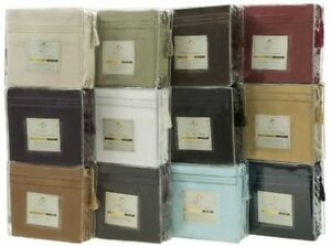 1700-SERIES-DEEP-POCKET-4-PIECE-BED-SHEET-SET-19-COLORS-AVAILABLE-IN-ALL-SIZES