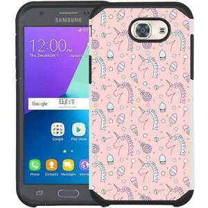cover samsung galaxy j1 2016 ebay