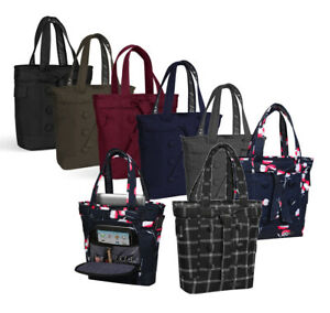 8320983d8b Image is loading OGIO-HAMPTONS-WOMENS-TOTE-PURSE-NEW-2018