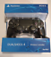 PS4-Dualshock-4-Wireless-Controller-Sony-Playstation-4-New-Black-Color thumbnail 1